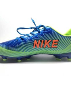 68ab0003b2d7 ... Sports Direct. Nike. Buy Imported Shoes Jogger Sneakers Low Price  Pakistan Page 4