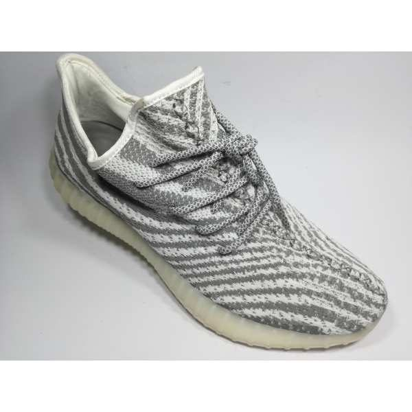 fa9a39dbfc5 HIGH QUALITY ADIDAS YEEZY LIGHT GREY MEN SIZES IN PAKISTAN (2). HIGH ...