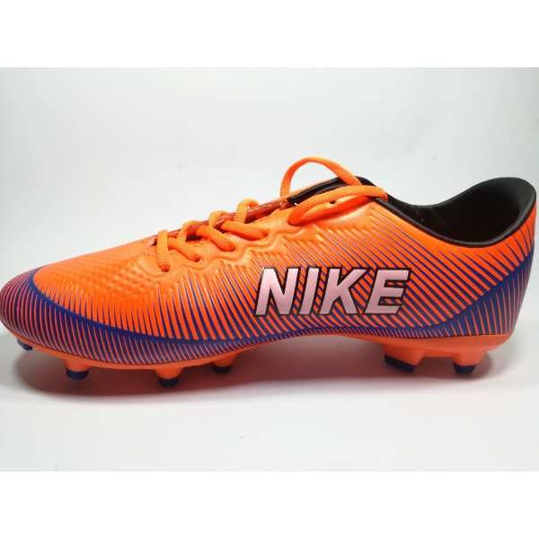 62e63251cead NIKE FOOTBALL SPIKES MEN SIZES IN PAKISTAN ORANGE-D   Shopse.pk
