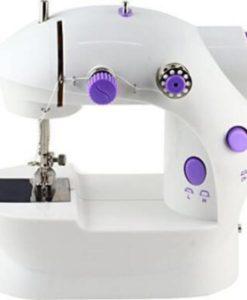 Mini Sewing Machine in Pakistan