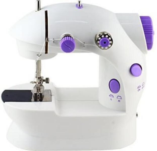 Mini Sewing Machine | Buy Portable Sewing Machine Mini | Shopse.pk