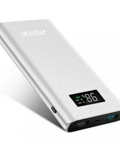 aspor power bank q388 in Pakistan