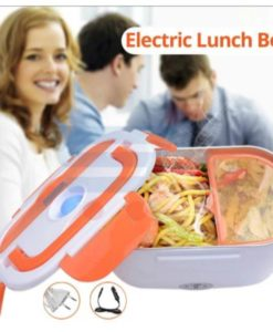 Electric Lunch Box in Pakistan