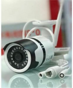 Ip Camera V380 bullet in pakistan