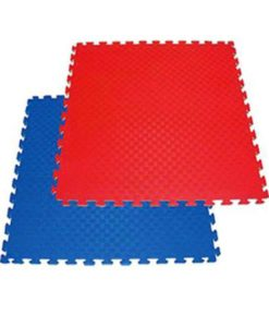 GYM RUBBER FLOORING MAT IN pAKISTAN