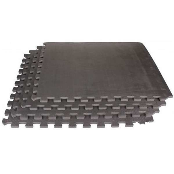 buy interlocking rubber floor tiles mat by shopse.pk in Pakistan