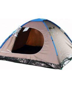 Safari 4 person Camping tents in pakistan