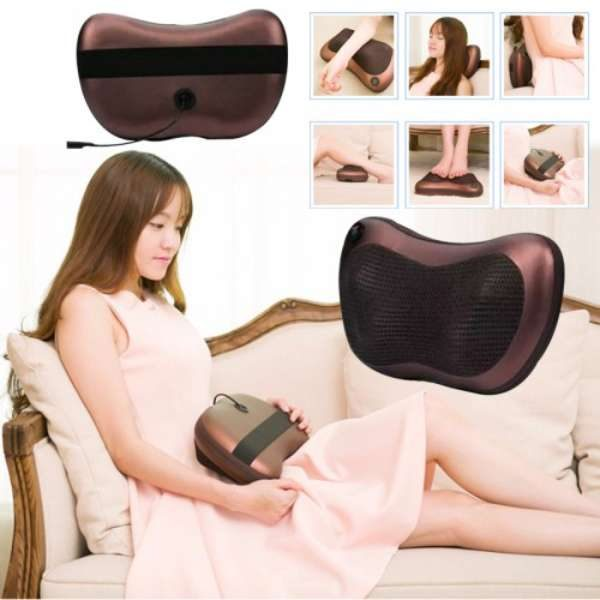 car and home massage pillow in pakistan (4)