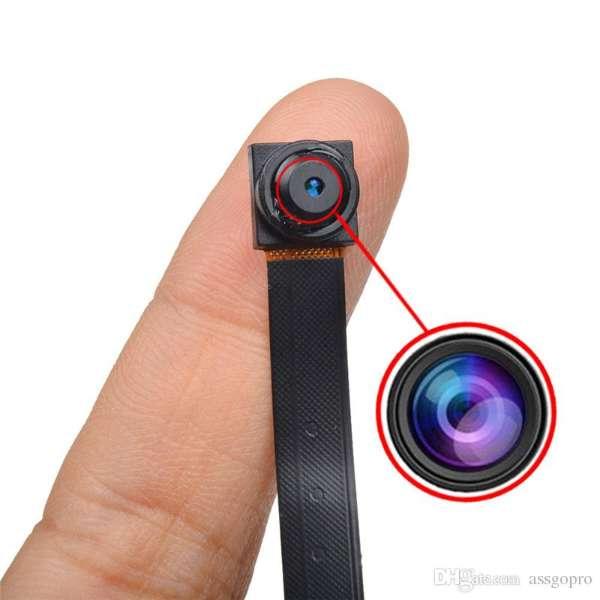 Buy S06 Mini Spy Camera With Battery Low Price In Pakistan Shopse Pk