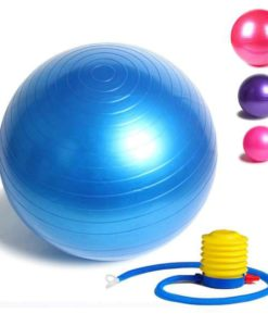 exercise ball ab workouts in Pakistan
