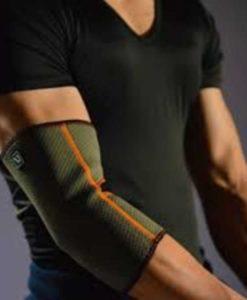 Liveup Elbow Brace Grip Support ls 5633 in Pakistan