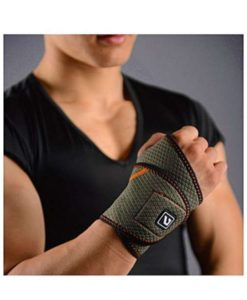 Liveup Wrist Support in Pakistan (1)