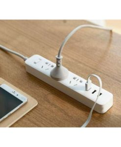 Mi Power Strip in Pakistan