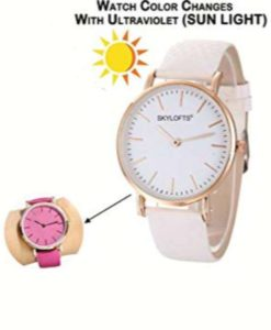 3fcd90d110c Women Replica Watches Available at best Prices Online in Pakistan ...