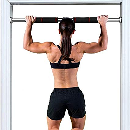 Buy Door gym Chin up bar by shopse.pk in Pakistan