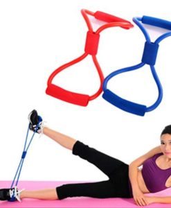 Full Body resistance Band in Pakistan