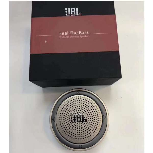 Jbl Bs03 Bluetooth Speaker At Most Reasonable Price In Pakistan Shopse Pk