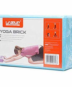 liveup yoga foam Brick in pakistan