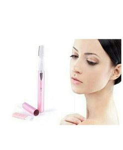 Cnaier Ladies Hair Trimmer - Ae-812 in pakistan