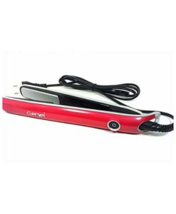 Gemei GM-2937 Professional Hair Straightener in pakistan