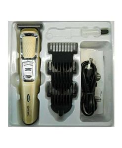 COME AND BUY !!!! Best Gemei Gm 6077 Hair And Beared Trimmer at Low Price in Pakistan by Shopse.pk