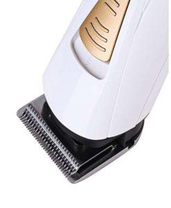 Kemei KM-1305 - Professional Hair Trimmer in pakistan