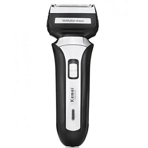 Buy Best Kemei Km-6550 3 In 1 Multi-Grooming Kit at low Price by Shopse.pk in Pakistan