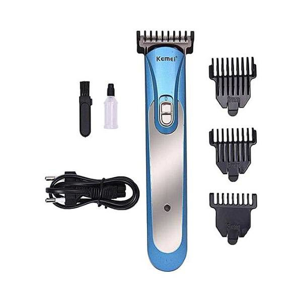 Buy Best Quality Kemei Km 725 Hair Trimming Shaving Machine at Low Price by Shopse.pk in Pakistan