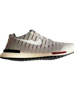 Nike Grey White Combo Casual Men Shoes in Pakistan