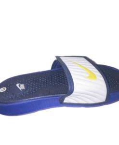 Nike SLipper Blue white Combo in Pakistan (1)