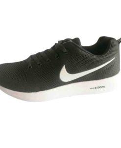 Nike Zoom Black In Pakistan (1)