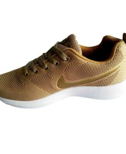 Nike Zoom Golden Brown In Pakistan (1)
