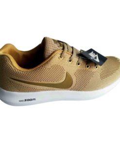 Nike Zoom Golden Brown In Pakistan (2)