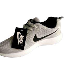 Nike Zoom grey In Pakistan (1)