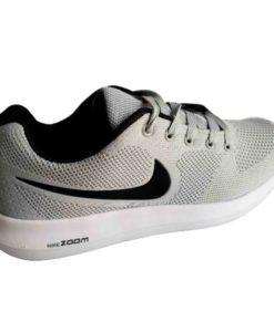 Nike Zoom grey In Pakistan (2)