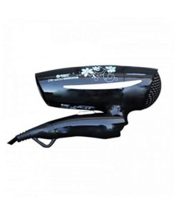 ORBIT OR-1200 Hair Dryer 1200W with cool shoot function in pakistan