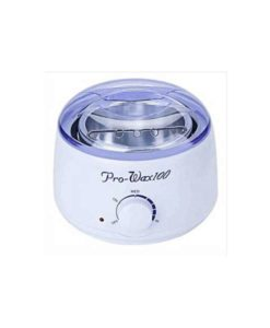 PRO WAX 100 Professional Wax Container in Pakistan