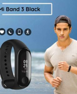 mi band 3 price in pakistan