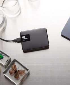 Buy Best Quality Wd My Passport Hard Disk Case 2.5 inch USB 3.0 by Shopse.pk in Pakistan (1)