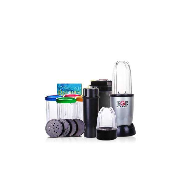 Buy Top Quality Magic Bullet Juicer Machine In Pakistan Shopse Pk