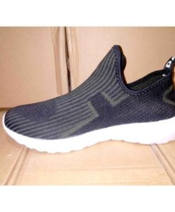 Best Black Casual Shoes in Pakistana (2)