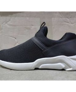 Buy Best Black Running Shoes N-0903 at low price by Shopse.pk in Pakistan (1)