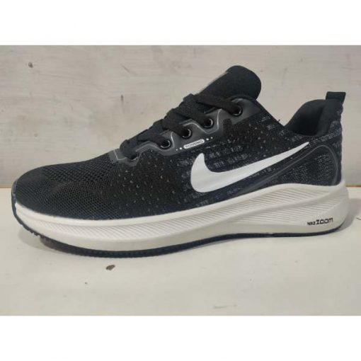 Buy Best Quality IMPORTED Air Zoom Black Casual Shoes in Pakistan at Most Reasonable Price by shopse.pk in Pakistan (1)