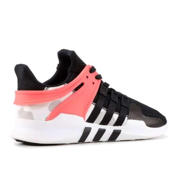 new arrival 3c4f4 174de Adidas EQT Black Dotted