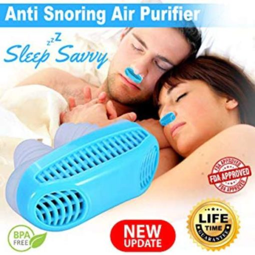 anti snoring nose clip in Pakistan