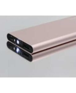 aspor 10000Mah Power Bank4