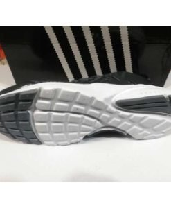 High Quality Black Casual Shoes in Pakistan