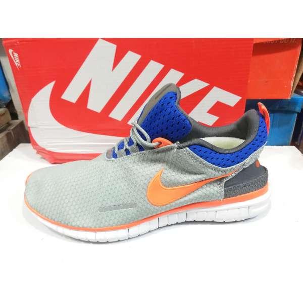 8377b26199c2 Buy AAA+ Grade Best Nike Free Shoes Grey in Pakistan