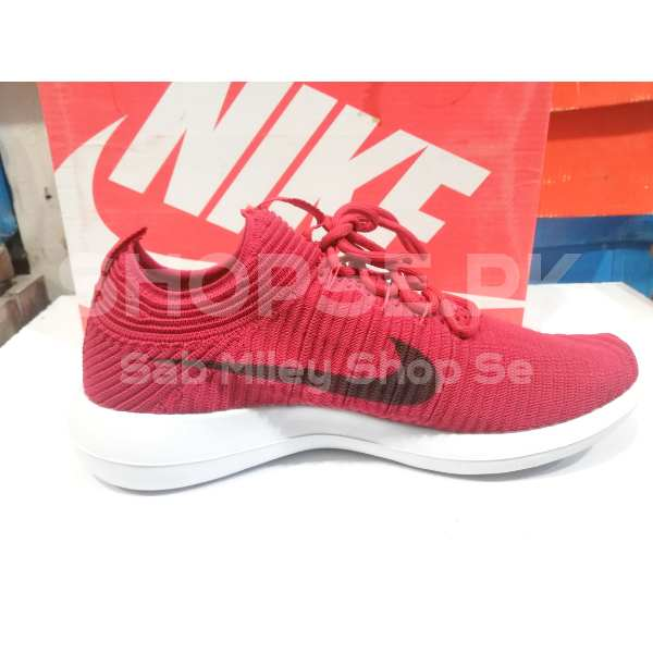 the latest ffc26 7ced3 Red Texture Nike Roshe One
