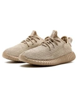 adidas yeezy boost cream oxford tan in pakistan